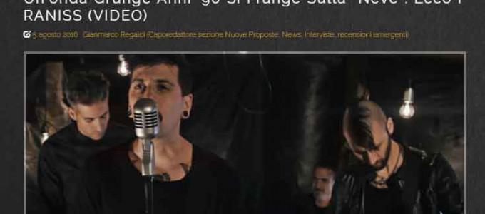 Raniss---Neve---All-Music-Italia