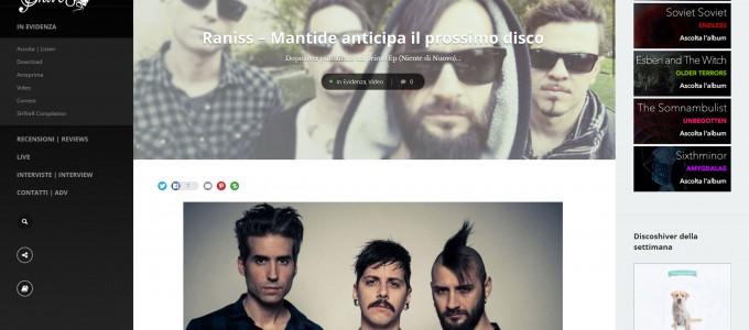 raniss-mantide-reviews